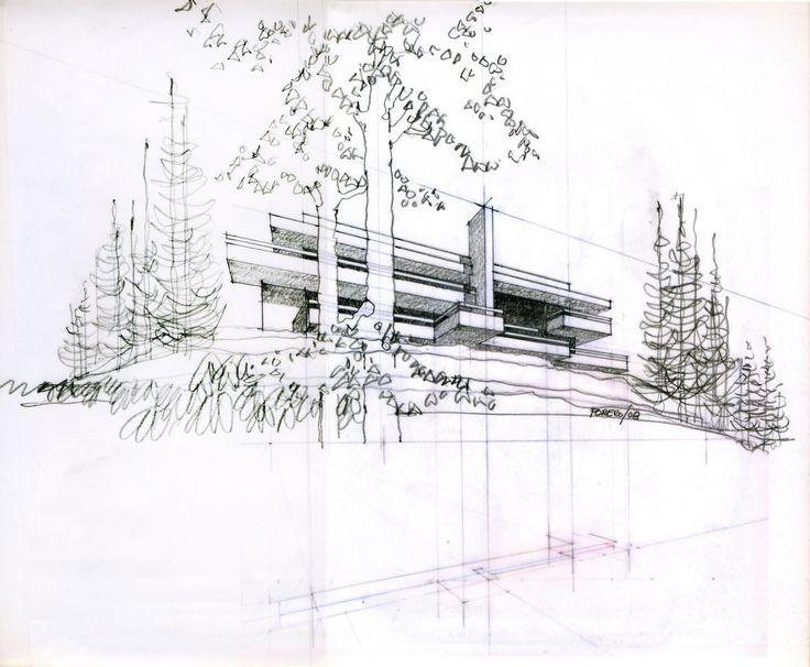 Galería de Casa Betania / Laureano Forero Ochoa - 23