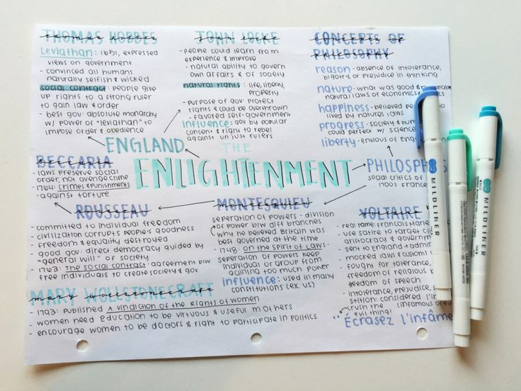 Studyblr is equal parts beautiful and maddening.