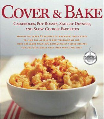 71 best recipe renaissance images on pinterest cook books cookery cover bake best recipe pdf forumfinder Choice Image