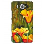 Buy HTC Mobile Covers,Infocus Mobile Back Covers Coolpad Note 3 Covers,google nexus 5 cover online,Buy Custom HTC Mobile Covers Online in India,Purchase Quality Huawei Mobile Covers,Personalized Intex Mobile Covers,Lava Flip Covers,Buy Lenovo Mobile Covers,Buy Letv Mobile Back Covers,LG Mobile Covers Online,Meizu Back Covers Online,Grab Micromax Mobile Cover