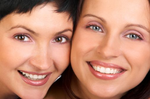 The best teeth whitening system in Los Angeles is the one that fits your personality. To learn more about the best teeth whitening method for your smile and your style, call Downtown Dental in Los Angeles at 213- 863-9464. #teethwhitening