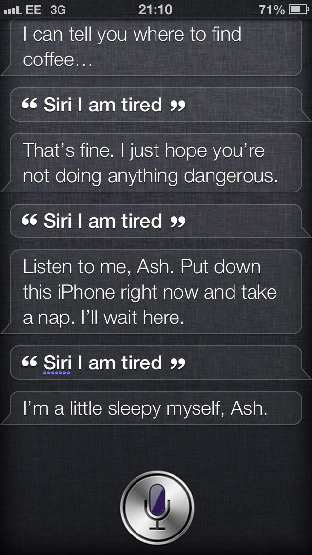 http://theawesomedaily.com/44-funny-things-to-ask-siri/