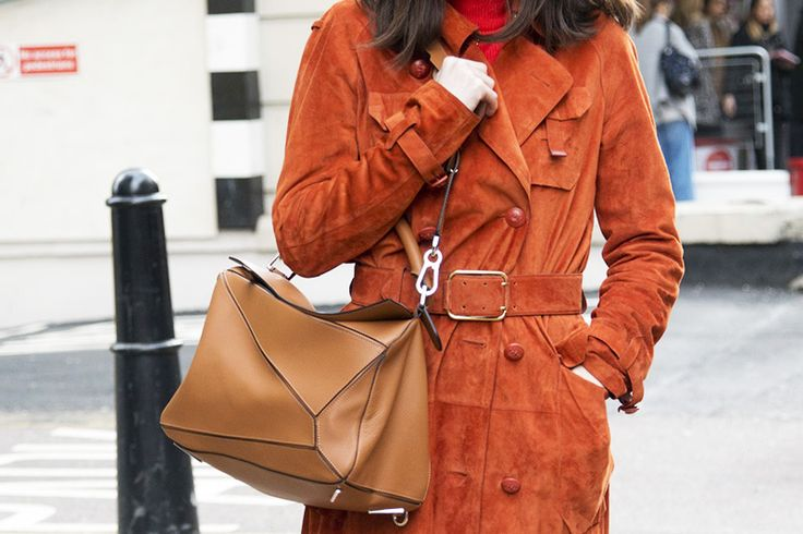 40 Best Loewe Puzzle Bag Images On Pinterest Loewe Puzzle Puzzle Bag And Bag Design
