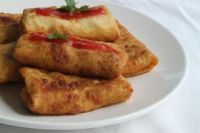 recepten_vandaag_surinaamse_loempia