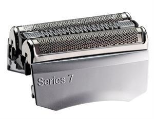 Braun 70S Multi Silver Tıraş Makinesi Yedek Başlığı Kaset