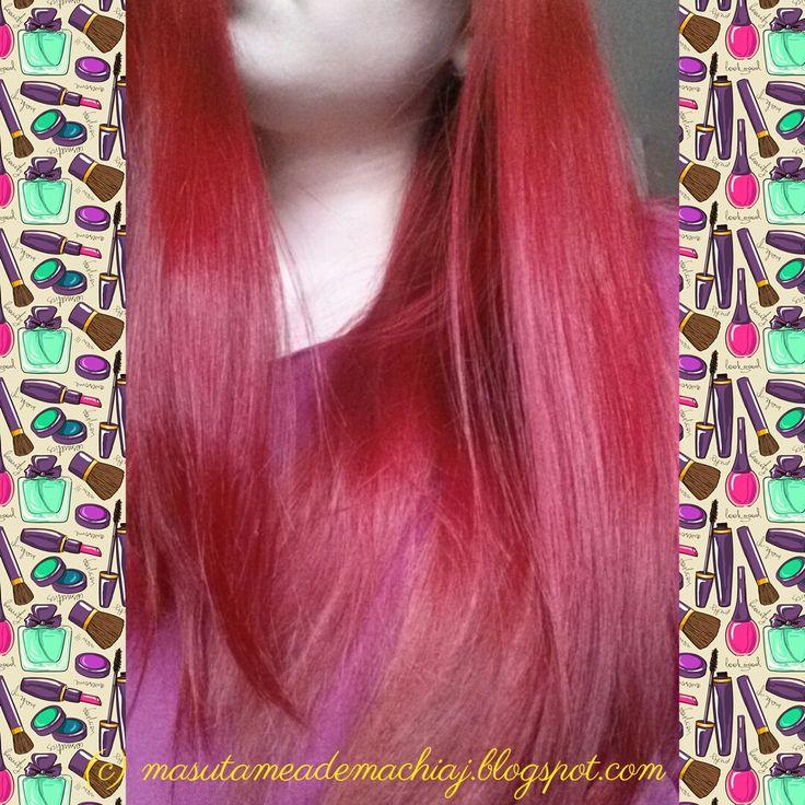 girl, red, redhead, redhair, longhair, hair, mmdm