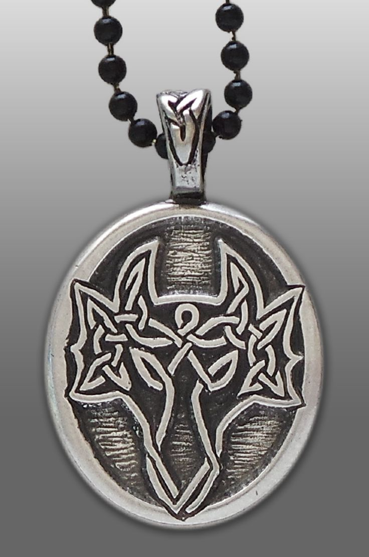 Celtic Dragon Pendant Celtic Knot Works https://www.amazon.com/dp/B01MD0YNOW/ref=cm_sw_r_pi_dp_x_rKjmyb7C9WRTK