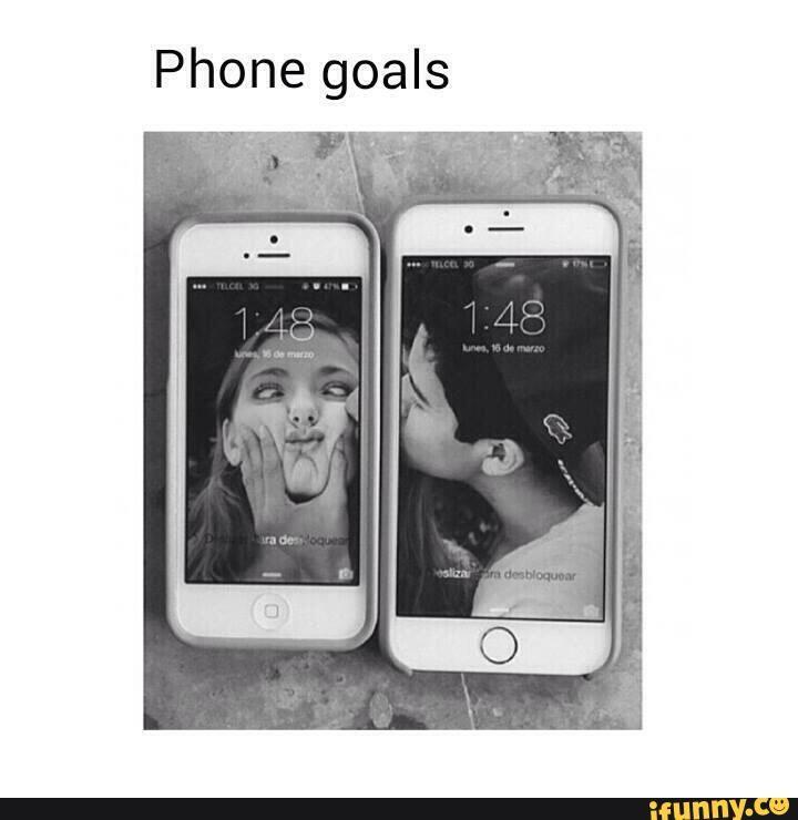 Boyfriend Girlfriend Goals - Home Facebook