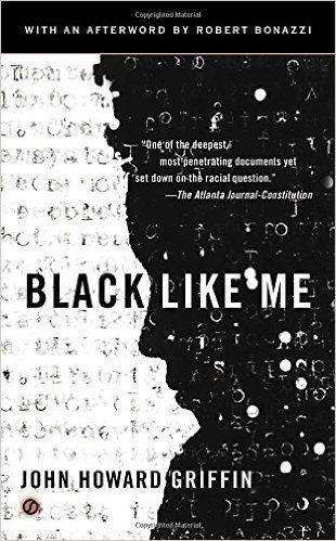 John Howard Griffin's Black Like Me: Summary & Analysis