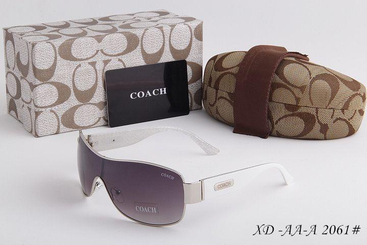 2013 big discount Coach XD AAA Sunglassess 5177#CoachSunglassess