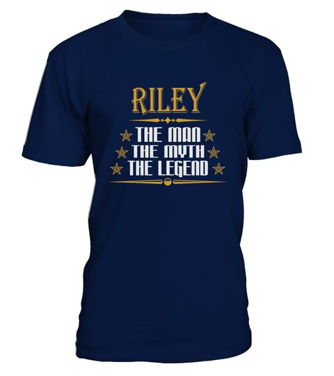 # RILEY THE MAN THE LEGEND NAME SHIRTS .  RILEY THE MAN THE LEGEND NAME SHIRTS. IF YOU PROUD YOUR NAME, THIS SHIRT MAKES A GREAT GIFT FOR YOU AND YOUR FAMILY ON THE SPECIAL DAY.---RILEY T-SHIRTS, RILEY NAME SHIRTS, RILEY NAME T SHIRTS, RILEY TEES, RILEY HOODIES, RILEY LONG SLEEVE, RILEY FUNNY SHIRTS, RILEY THING, RILEY HUSBAND, RILEY MAMA, RILEY LOVERS, RILEY PAPA, RILEY GRANDMA, RILEY GRANDPA, RILEY GIRL, RILEY GUY, RILEY OLD MAN, RILEY OLD WOMAN