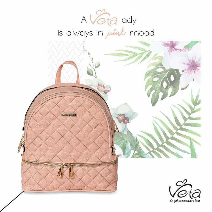 A #Veta lady is always in pink mood!!!#shoebizz #veta#SS17 #shoebizz  #vetabags #shoebizzworld #shoebizzsignature #shoebizzladies #shoebizzlovers #ss17   •Θα τις βρείτε στο κατάστημα μας, ,Αθ.Διακου 2 , Λαμια🔝🔝 •Για παραγγελίες: ☎️☎️Τηλ.Επικ:22310-24421 •Ή με inbox📩📩 •online > www.shoebizz.gr