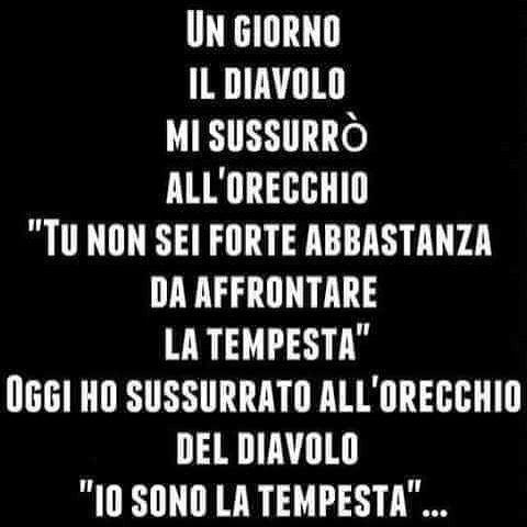 #adhocband #Enjoy #live #Music #rock #angeli #demoni #tempesta #pensieri #pensierimattutini #amici #Padova #Venezia #Vicenza #Verona #Treviso