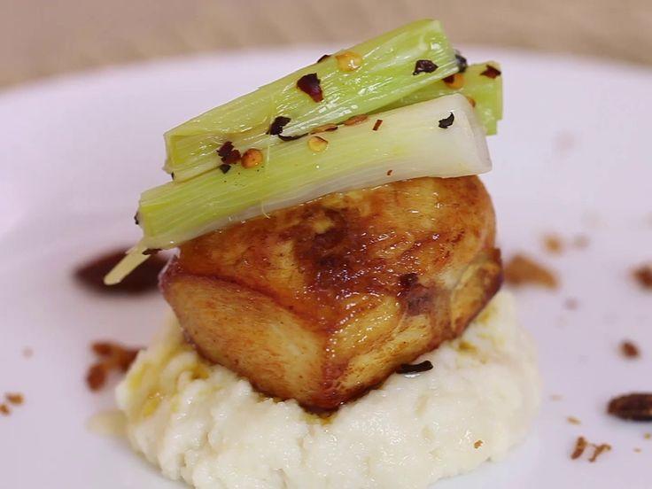 How+to+Cook+Leeks+--+via+wikiHow.com
