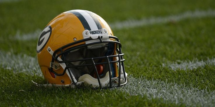 Green Bay Packers' 53-man roster, final cuts