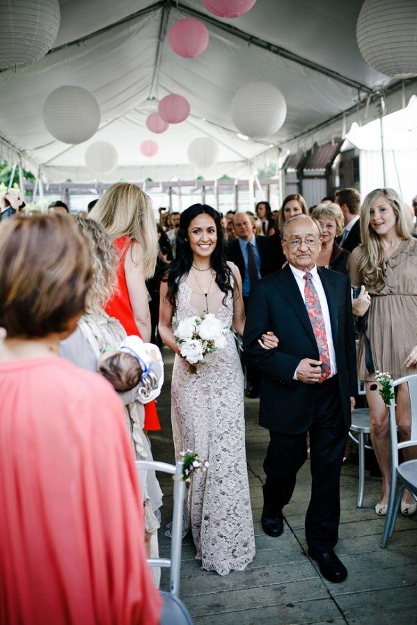 The Wedding Album Saira Ians Musical Affair At Berkeley Field House