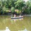 C & M Canoe Rental, Ottawa, Il