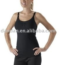 tank top Best Buy follow this link http://shopingayo.space