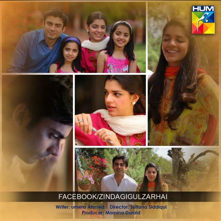 "Zindagi Gulzar Hai ""LAST EPISODE CELEBRATIONS"" Stay Connected FANS ... SOmething Really Exciting for you All is HERE  CLICK Here & ENJOY http://www.hum.tv/program_page.php?page_id=54_id=127_id=bVdwtmx18sucMMh5KReu0CzECTihXE1t www.hum.tv                           ZINDAGI GULZAR HAI 