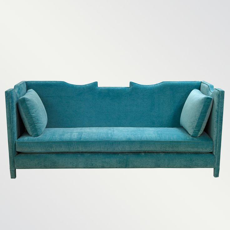 Lola Sofa   Shine by S.H.O