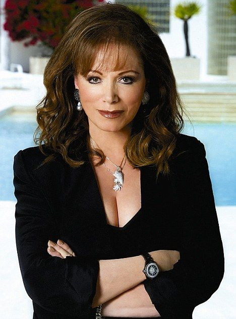 Jackie Collins, Novelist 1937-2015, passed away at age 77 after a 6 1/2 year battle with breast cancer.  RIP Ms. Collins, T.D.
