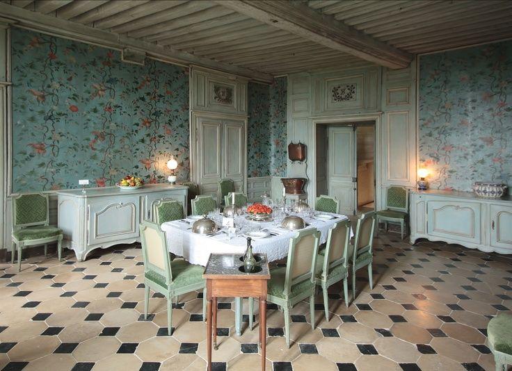 8 best Knock off Ideas images on Pinterest Bedroom, Castles and - chambre d agriculture du loir et cher