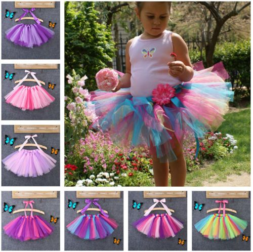 http://babyclothes.fashiongarments.biz/  Cute Toddler Girls Kids Chlidren Ballet Tutu Skirt Candy Color Dancewear Skate Ball Gown Dance Costume 0-8Y, http://babyclothes.fashiongarments.biz/products/cute-toddler-girls-kids-chlidren-ballet-tutu-skirt-candy-color-dancewear-skate-ball-gown-dance-costume-0-8y/, Newest Baby Kids Girls Tutu Skirt Dress !! High quality and Brand new 100% Main Color:  AS The Picture New in Fashion Material: Tulle Attention plz…