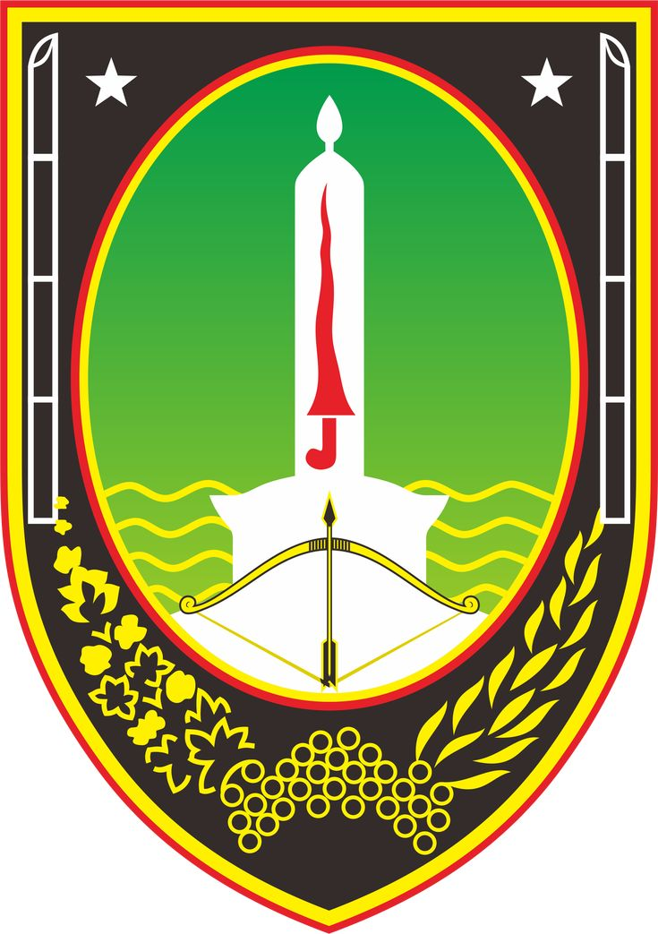 14. Kota Surakarta