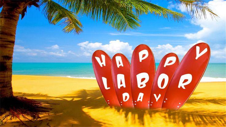 Popular Happy Labour Day WallPaper Screensaver Greeting Post eCards