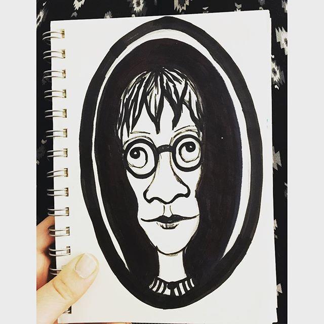 😐 . . #art #artwork #artist #artofdrawing #artistic #artistsofinstagram #artgallery #artofinstagram #arts #artstudio #artlovers #draw #drawing #drawsomething #draws #drawingart #drawingpencil #drawingpen #drawart #çizim #atölye #atolyekafasi #meril #merilinatölyesi