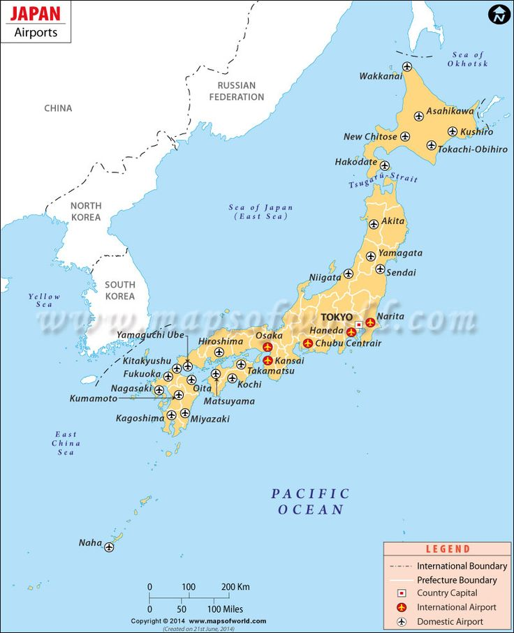 Best A Little Tease Of Japanese Images On Pinterest Maps - Map 0f japan