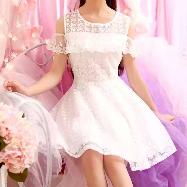 227 mejores imágenes de vestidos en Pinterest | Dibujo de ropa ...