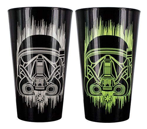 Star Wars Rogue One Death Trooper Colour Change Glass, Mu... https://www.amazon.co.uk/dp/B01M28GNBA/ref=cm_sw_r_pi_dp_x_r1mDyb97RVZN2