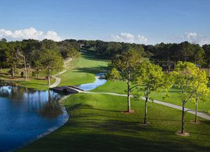 See what Stay and Play Orlando Golf Packages are available at Golf Trip  Junkie to experience