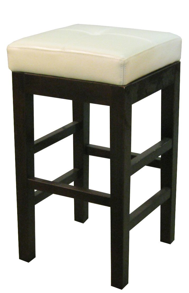 54 Best Aggie Lights Images On Pinterest Counter Stools