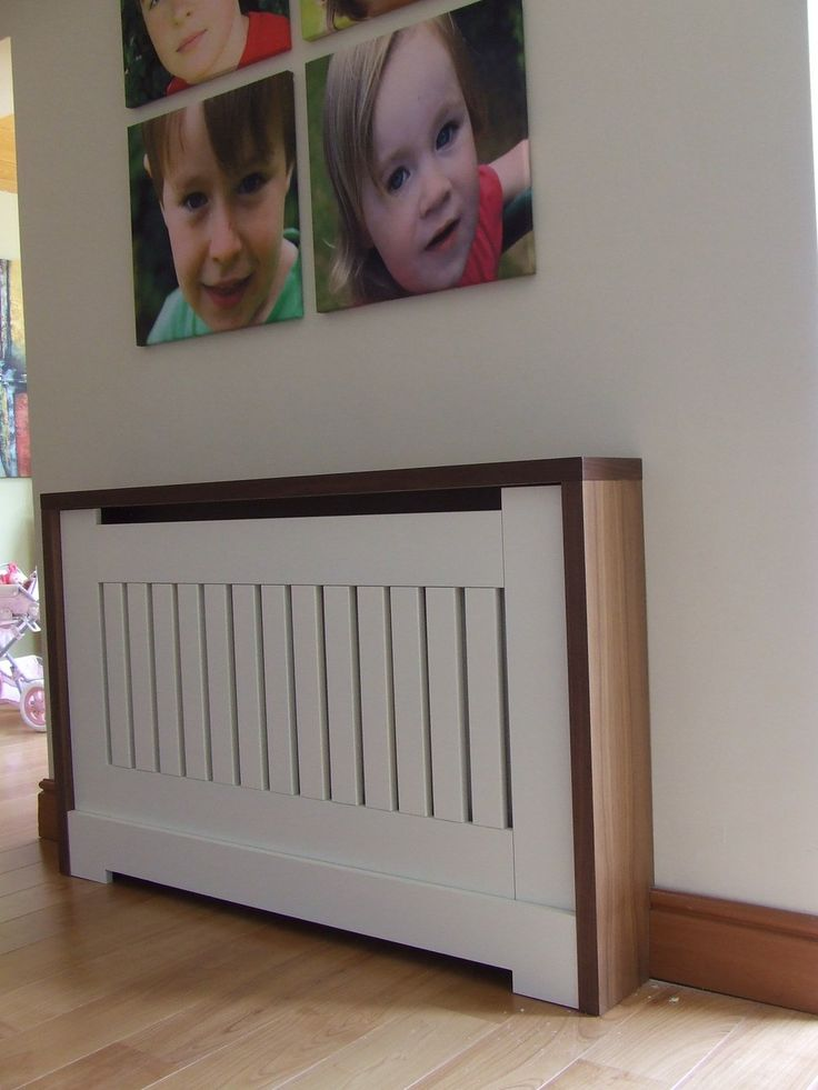 13 best cache radiateur images on pinterest radiant heaters living room and radiator cover. Black Bedroom Furniture Sets. Home Design Ideas