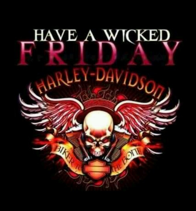 17 Best Images About Bikers On Pinterest
