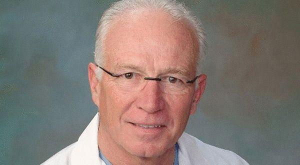 kardiochirurg o skutečných příčinách srdečních onemocnění