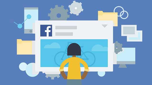 """Facebook: varata la piattaforma tv """"Watch"""" e la condivisione delle Storie Instagram sul social Finalmente, Facebook inizia a fare qualcosa di concreto. Si era parlato da tanto tempo del varo di una piattaforma propria per lo streaming di video e piccoli show ma, sino ad ora, non se n'era vista #facebook #watch #storie #social"""