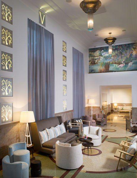 575 Best Art Deco And Streamline Moderne Images On Pinterest