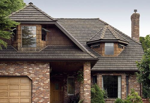 12 Best Roof Replacement Calgary Roofing Contractor