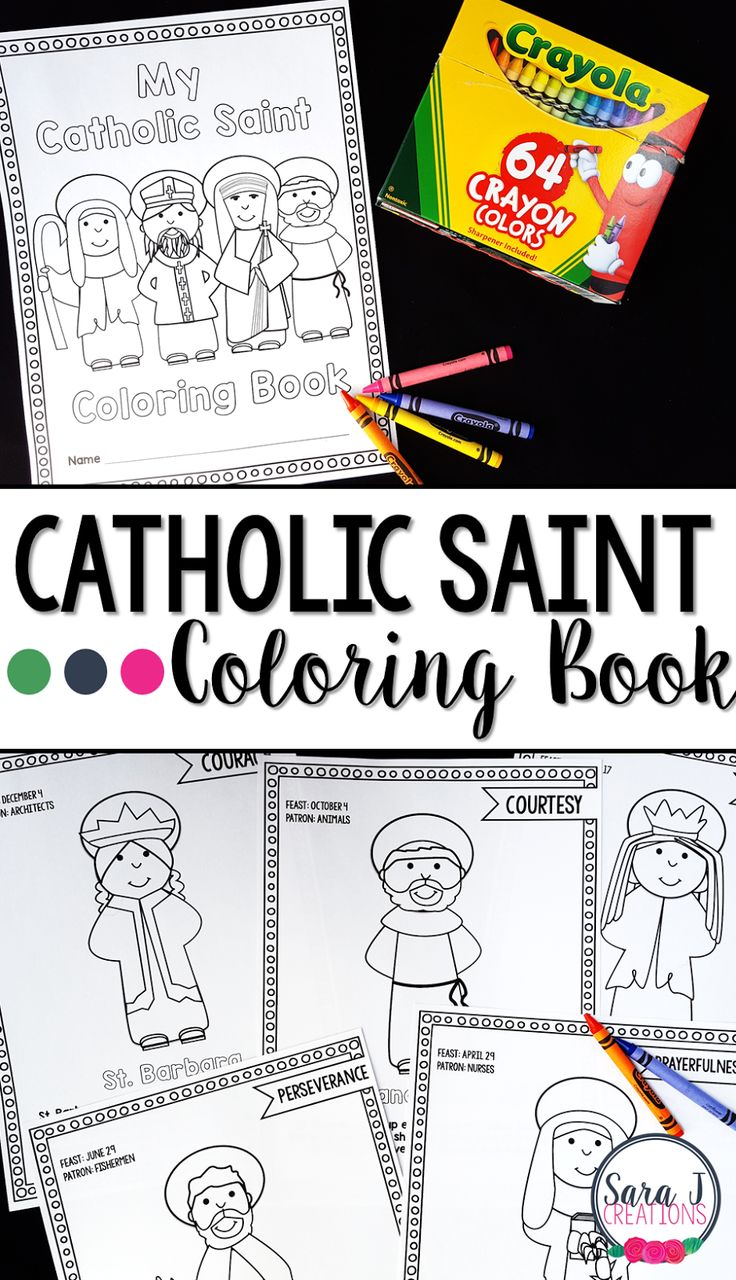 best 25 saints game live ideas on pinterest lds store bingo