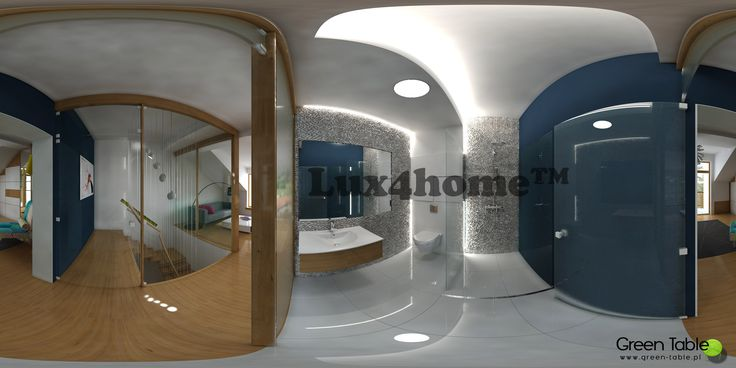 Pebble Wall - Model Standing Stone Maluku Tan. Lux4home™.
