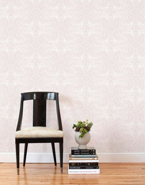 14 best classic craft american style collection images on - American tin tiles wallpaper ...