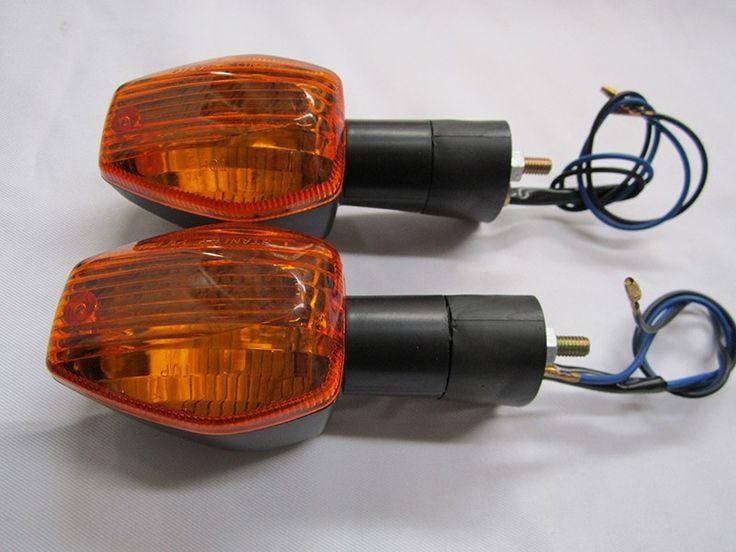 Honda CB400 VTEC Signal Indicators 04-09None