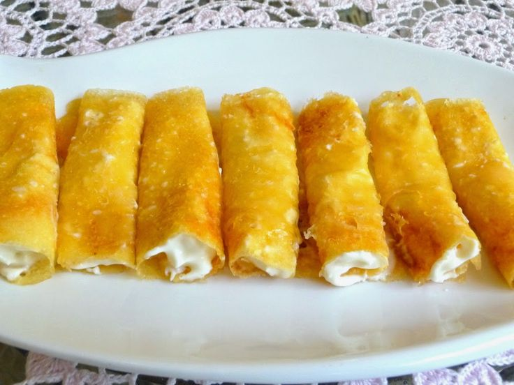 SPLENDID LOW-CARBING BY JENNIFER ELOFF: INDUCTION CANNOLI