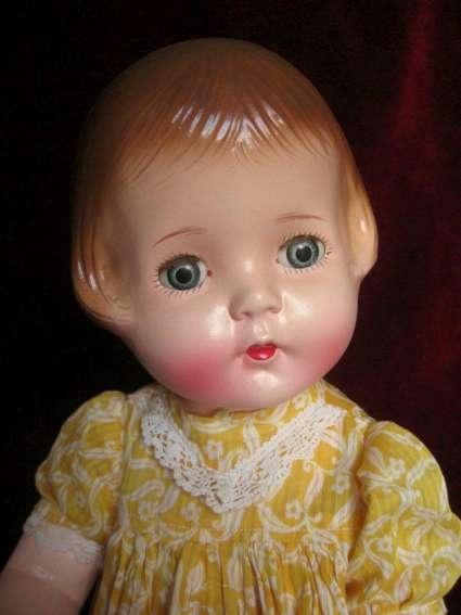 patsy ann doll | ... anciennes françaises et américaines de collection,Dolls Online