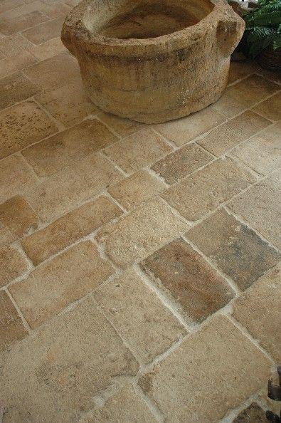 Best 25+ Patio tiles ideas on Pinterest | Tile patio floor ...