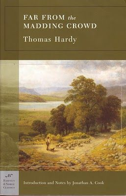 hardy as a pessimist essay Hardy's works reflected his stoical pessimism and sense of tragedy in human life tess of the d'urbervilles is one of the best and most popular works by thomas hardy the heroin, tess, is regarded as hardy's most successful female image.