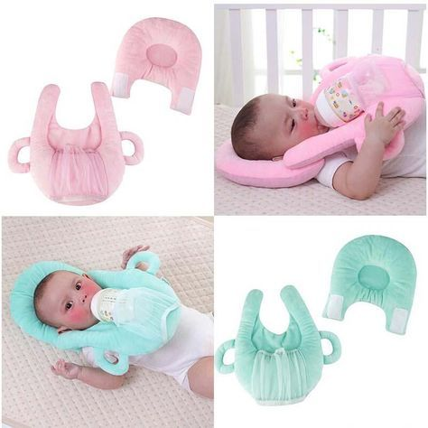 Inventive Anti-roll Pad Flat Headrest Washable New Design Soft Colored Cotton Embroidery Child Sleep Locator Baby Bear Shaping Pillow A Complete Range Of Specifications Pillow Back To Search Resultsmother & Kids